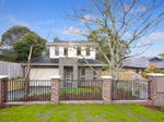120 Tunstall Road, Donvale, Vic 3111