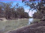 Lot 15 Edward River Road, Moulamein, NSW 2733