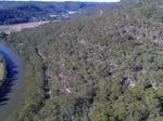 475 Webbs Creek Road, Webbs Creek, NSW 2775