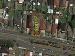 130 Stacey Street, Bankstown, NSW 2200