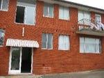 9/3 Boorea Avenue, Lakemba, NSW 2195