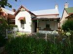 64 Trail Street, Wagga Wagga, NSW 2650