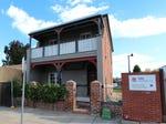 138 Russell Street, Bathurst, NSW 2795