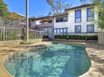 10 Chakola Avenue, Hornsby Heights, NSW 2077