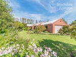 2 Evan Place, Inverloch, Vic 3996