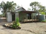135 Miller Road, Glenorie, NSW 2157