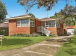 2 Perry Cres, Engadine, NSW 2233