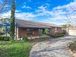 20 Kinnane Court, Ballarat North, Vic 3350