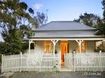 2 Valley Street, Balmain, NSW 2041