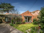 54 Clinton Street, Brighton East, Vic 3187