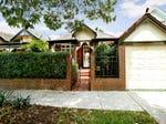 6 Bradley Avenue, Bellevue Hill, NSW 2023