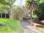 19/85-87 Cairds Ave, Bankstown, NSW 2200