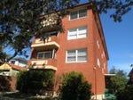 2/15 Duncan Street, Maroubra, NSW 2035
