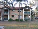 6/253-255 Dunmore Street, Pendle Hill, NSW 2145
