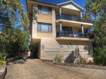3/66 Stapleton Street, Pendle Hill, NSW 2145