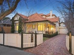 10 Barrington Avenue, Kew, Vic 3101