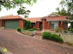 26 St Johns Wood Boulevard, Mount Claremont, WA 6010