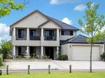 3 Sunrose Link, Stirling, WA 6021