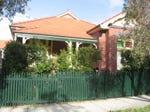 26 Imperial Avenue, Bondi, NSW 2026