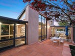 68 Awaba Street, Mosman, NSW 2088