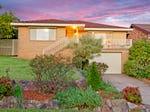 95 Tamboura Avenue, Baulkham Hills, NSW 2153