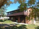 82 Richardson Street, Wingham, NSW 2429