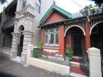 21 Georgina Street, Newtown, NSW 2042
