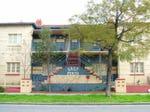 2/11-13 Forrest Avenue, East Perth, WA 6004