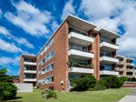 14/69 Broome Street, Maroubra, NSW 2035