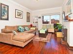 U 6/37 Nelson Street, Woollahra, NSW 2025