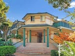17/71-77 O'neill Street, Guildford, NSW 2161