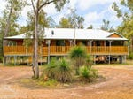 1905 Hidden Valley Road, Parkerville, WA 6081
