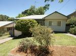 76 Jessie Street, Armidale, NSW 2350