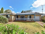30 Merino Street, Harristown, Qld 4350