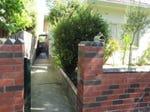 14B Warrick Street, Ascot Vale, Vic 3032