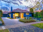 47 Frome Street, Griffith, ACT 2603