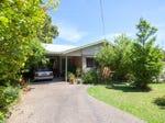 31 Beauty Point Road, Wallaga Lake, NSW 2546