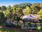 79 Pitt Town Road, Kenthurst, NSW 2156