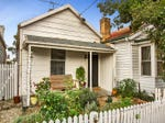 12 North Street, Richmond, Vic 3121