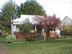24 Maxwell Street, Kyneton, Vic 3444
