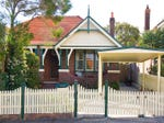 24 Montague Road, Cremorne, NSW 2090