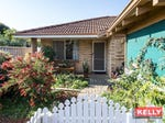 9/5 Edwards Cres, Redcliffe, WA 6104