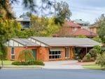 359 Woodstock Court, East Albury, NSW 2640
