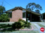 8 Reston Avenue, Hebersham, NSW 2770