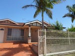 117 Lancaster Avenue, Cecil Hills, NSW 2171