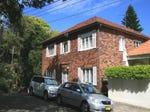 9 chester street woollahra nsw 2025
