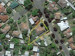 669 Holmwood Cross, Albury, NSW 2640