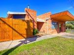 329 Kline Street, Ballarat East, Vic 3350