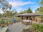 9 Otago Close, Glenorie, NSW 2157