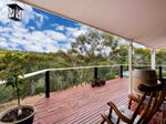 174 Upper Penneys Hill Road, Onkaparinga Hills, SA 5163